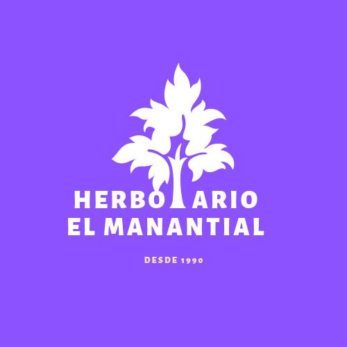 Herbolario El Manantial Gijón